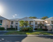 893 Gulf Pavillion Dr Unit 103, Naples image