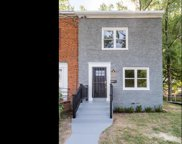 6309 CARRINGTON COURT, Capitol Heights image