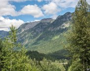 610 (approx) Rampart Dr, Snoqualmie Pass image