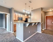 13456 Via Varra Unit 217, Broomfield image