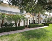 6532 Moorings Point Circle Unit 202, Lakewood Ranch image