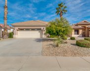 4523 N Clear Creek Drive, Litchfield Park image