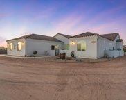15526 S 230th Place, Mesa image