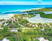 2510 Coconut DR, Sanibel image