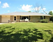 7408 Camby  Road, Camby image