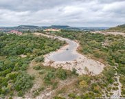 10003 Cates Creek, Helotes image