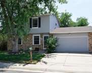 10644 Routt Street, Westminster image