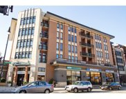 3450 South Halsted Street Unit 413, Chicago image