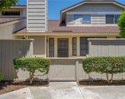 1700   W Cerritos Avenue   320 Unit 320, Anaheim image