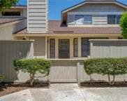 1700   W Cerritos Avenue   320, Anaheim image
