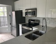 1225 Seagrape Cir, Weston image