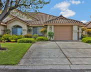 16935 Sugar Pine Dr, Morgan Hill image