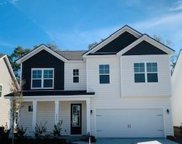 3634 Oyster Bluff  Drive, Beaufort image