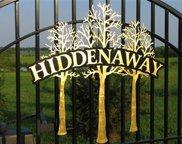 6000  Hiddenaway Lane, Versailles image