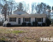 4008 Lassiter Road, Holly Springs image