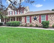 47 High Saddle, Upper Macungie Township image
