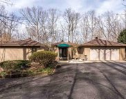 209 Stelling Road, Townville image