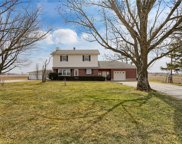 5399 Range  Road, Shelbyville image