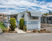 5932 E Los Angeles Avenue Unit #35, Simi Valley image