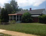 328 SUTER ROAD, Catonsville image