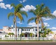 707     Hill Street, Huntington Beach image