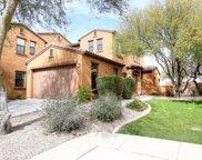 20750 N 87th Street Unit #1010, Scottsdale image