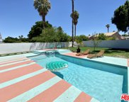 68725  Tachevah Dr, Cathedral City image