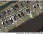 353 Saint Julian Ln., Myrtle Beach image
