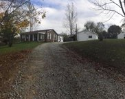 7914 Chicken Hollow  Road, Union Twp image