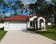 20 Wedgewood Lane, Palm Coast image