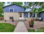 1737 33rd Ave, Greeley image