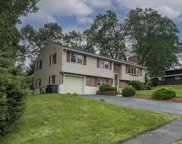 24 Independence Drive, Woburn image