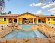10110 Nw 130th St, Hialeah Gardens image