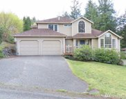 1823 Zephyr Lane NW, Silverdale image