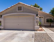 825 E Glenmere Drive, Chandler image