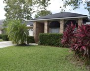 11870 SWOOPING WILLOW RD, Jacksonville image