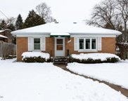 1801 Leith Street Nw, Grand Rapids image