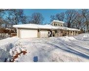 6745 Buckthorn Drive NW, Rochester image