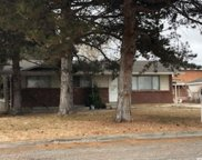 261 S Marilyn Dr, Clearfield image