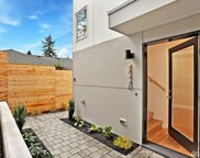 4844 Fauntleroy Wy SW Unit D, Seattle image
