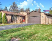 4046 MOSELLE Unit 74, West Bloomfield Twp image