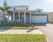 3360 Pilot Cir, Naples image