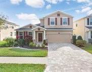 11616 Storywood Drive, Riverview image