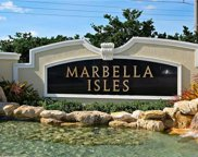 13387 Silktail Dr, Naples image