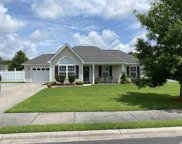 1004 Macala Dr., Conway image