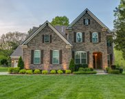 5212 Meadow Lake Rd, Brentwood image