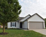 17826 Grassy Knoll  Drive, Westfield image
