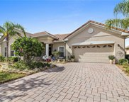 3572 Valleyview Drive, Kissimmee image