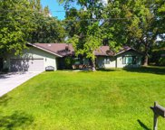 402 Luthin Road, Oak Brook image