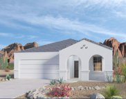 31060 W Avalon Circle, Buckeye image